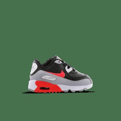 Nike Air Max 90 Grey 833416-024
