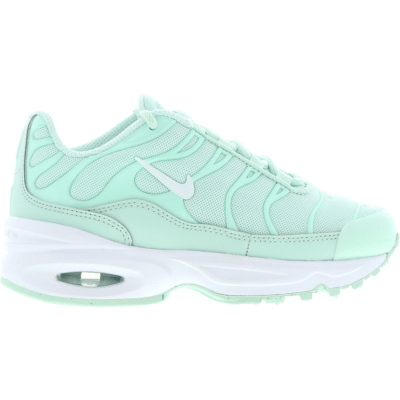 Nike Tuned 1 Blue 848216-300