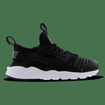 Nike Air Huarache Ultra Black 922924-013