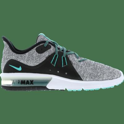 Nike Air Max Sequent 3 White 921694-100