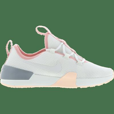 Nike Ashin Modern White AJ8799-101