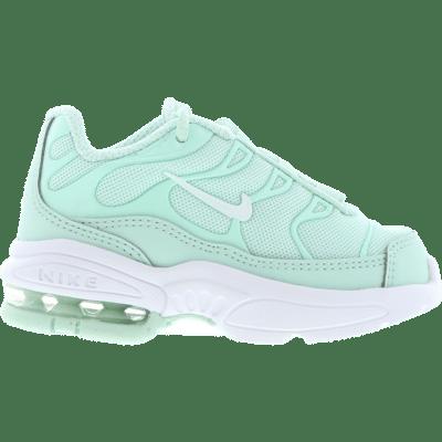 Nike Tuned 1 Blue 848217-300