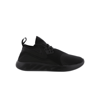 Nike Lunarcharge Essential Black AA2225-001
