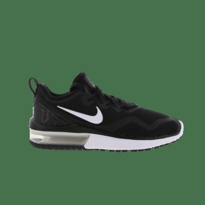 Nike Air Max Fury Black AA5740-001