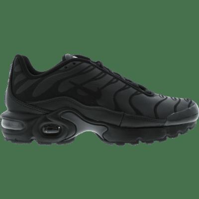 Nike Tuned 1 Black AO5432-001