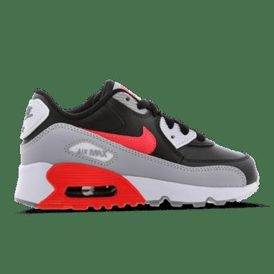 Nike Air Max 90 Grey 833414-024