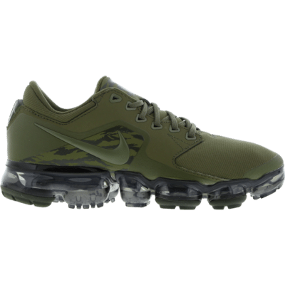 Nike Air Vapormax Green AR0016-200