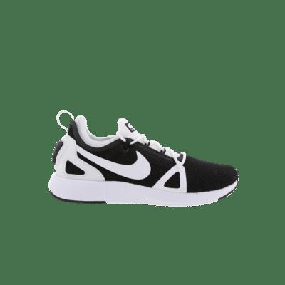 Nike Duel Racer Black 921479-006