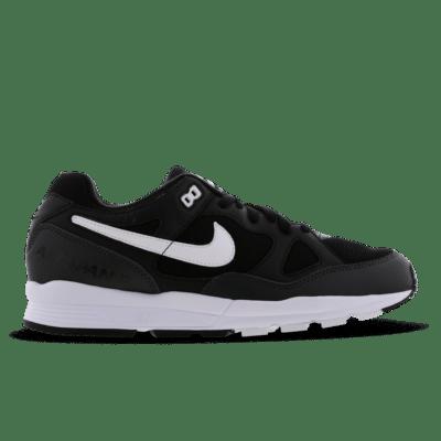 Nike Air Span II Black AH8047-008