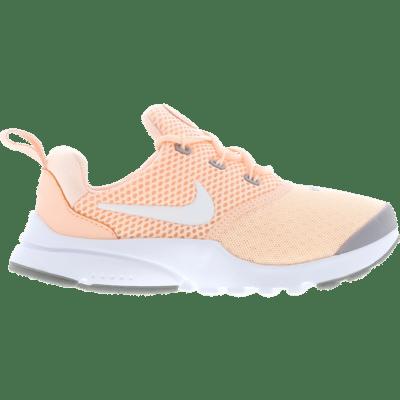 Nike Presto Fly Pink 917956-800
