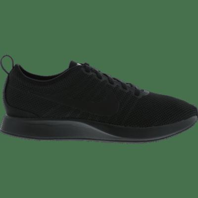 Nike Air Zoom Mariah Flyknit Racer Wmns Black 918227-006