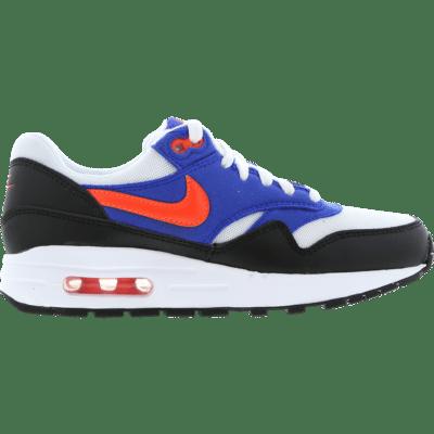 Nike Air Max 1 White AR1180-001