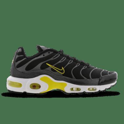 Nike Tuned 1 Black CN0142-001