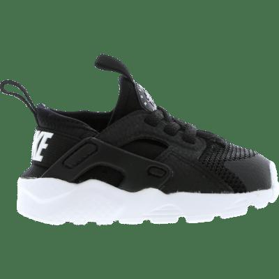 Nike Huarache Run Ultra Black 859594-002
