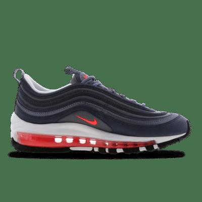 Nike Air Max 97 Blue 921522-405