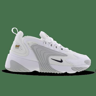 Nike Zoom 2K WWC White CI9098-100