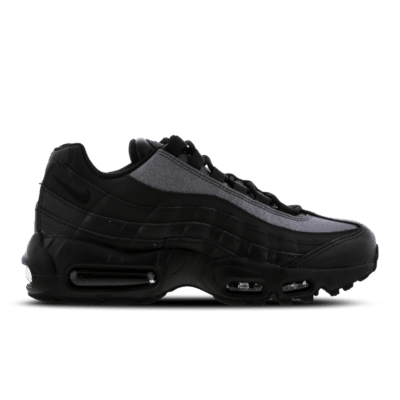 Nike Air Max 95 SE Black AT0068-001