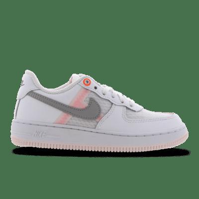 Nike Air Force 1 Lv8 White CJ7159-100