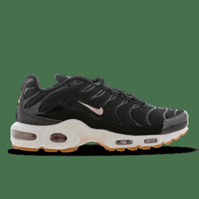 Nike Tuned 1 Black BV0315-001