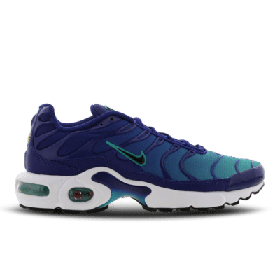 Nike Tuned 1 Blue CD6365-400