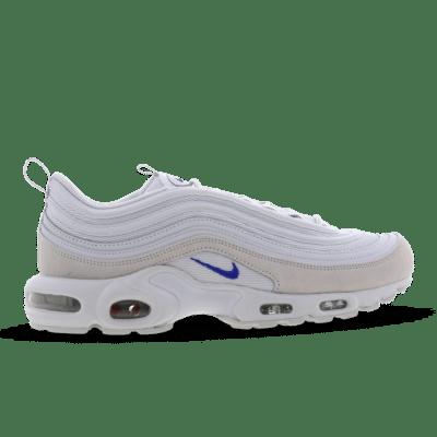Nike Tuned 1/Air Max 97 Grey CD7862-002