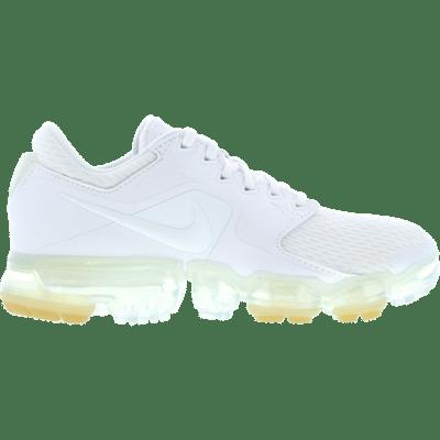 Nike Air Vapormax White 917963-101