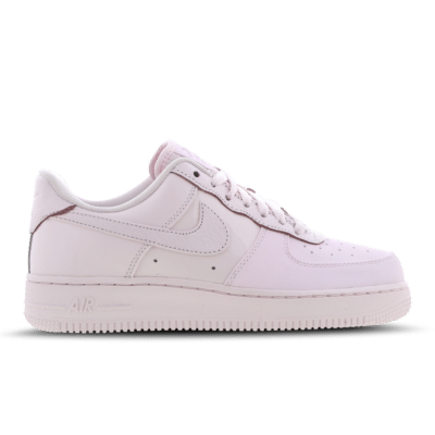 Nike Air Force 1 Pink CD0183-600