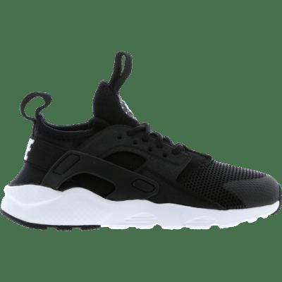 Nike Huarache Ultra Black 859593-002