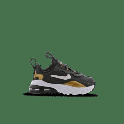 Nike Air Max 270 React Grey CD2654-005
