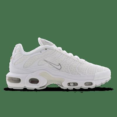 Nike Tuned White CQ6360-100