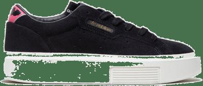 adidas Originals Hypersleek  Zwart EF8854