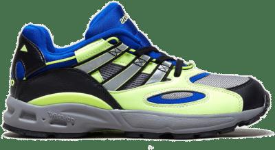 adidas Originals LXCON 94  Multicolor EH0313