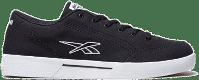 Reebok Slice USA Schoenen Black DV5569