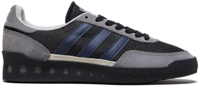 adidas Originals Training PT  Zwart EH0133