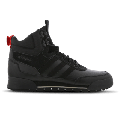 adidas Baara Boot Core Black  EE5530