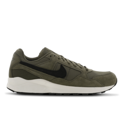 Nike Air Pegasus '92 Lite Se Olive CI9141-200