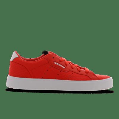 adidas Originals Sleek Pink EE7222