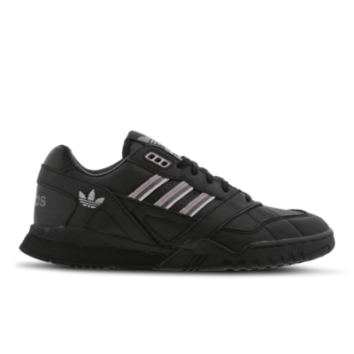adidas Originals A.r. Trainer Black EE5412