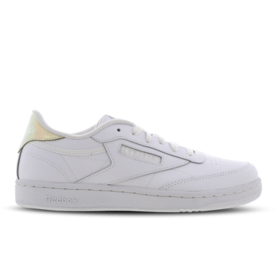 Reebok Club C White DV4528
