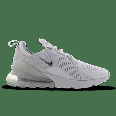 Nike Air Max 270 Grey CI2671-002