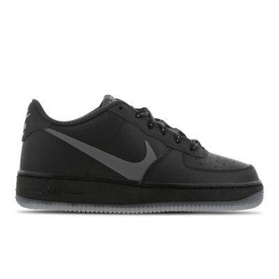 Nike Air Force 1 Lv8 3 Black CD7409-001