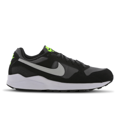 Nike Air Pegasus '92 Lite Black CI9138-006
