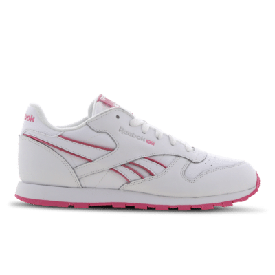 Reebok Classic Leather White DV9324