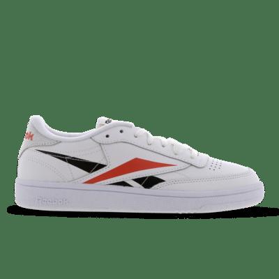 Reebok Club C 85 White EG1455