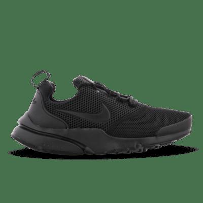 Nike Presto Fly Black 913966-001