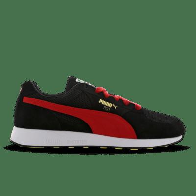 Puma Rs-1 Og Black 369150 07