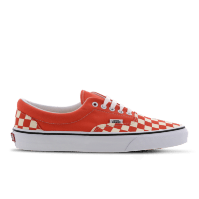 Vans Era Red VA38FRVOT