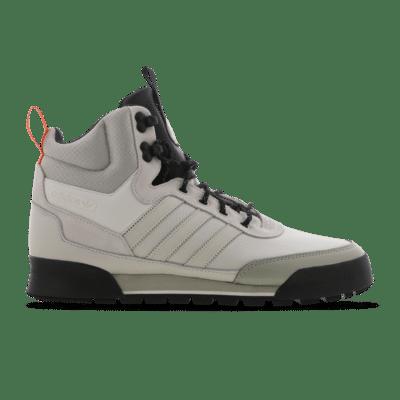 adidas Baara Boot White  EE5526