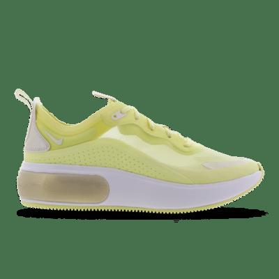 Nike Wmns Air Max Dia LX Luminous Green  CI1214-302