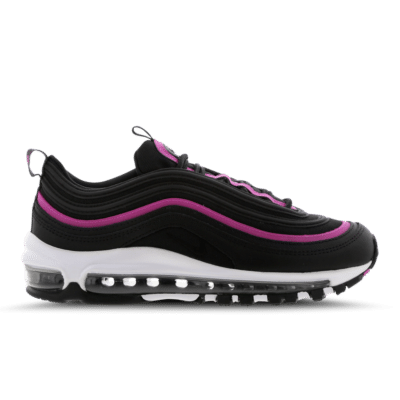 Nike Air Max 97 Lux Black BV1974-001